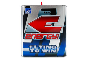 Carburant ENERGY 16%-ON (4Litres)
